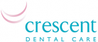 Crescent Dental Care Hale